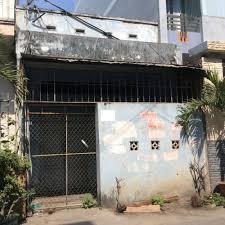 Định cư Mỹ hẳn bán nhà cũ Quận 2, gần chợ Nguyễn Thị Định, tiện ở ngay, 71m2, 950tr. LH 0367325474