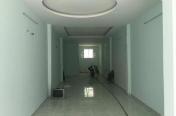 Chính chủ cho thuê mặt bằng kinh doanh tại ngã 4 Lạc Long Quân, giao với đường Nguyễn Trãi