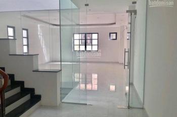 Cho thuê nhà nguyên căn rẻ nhất dự án Cityland, giá 37 triệu/tháng