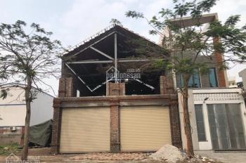 Chính chủ bán 300m2, mặt đường 21m Phúc Lợi Long Biên