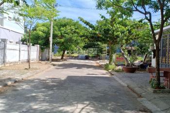 Bán đất đường Nguyễn Hàm Ninh, khu dân cư Nam Cẩm Lệ