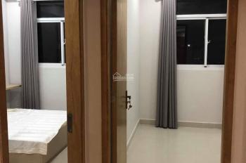 Bán căn hộ 2PN cao ốc SGCC Bình Quới 1, Bình Thạnh
