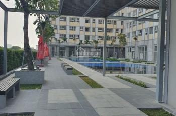 Cần bán căn hộ Citi Soho view Đông Nam, tầng cao giá 1.47 tỷ(đã VAT)