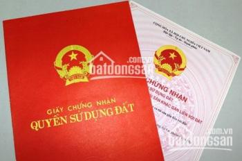 Chính chủ cần bán nhà mặt phố Sài Đồng MT 5,3m, vuông vắn kinh doanh đỉnh LH 0945973488