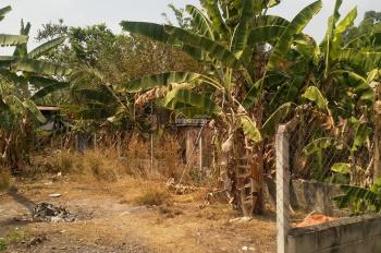 Cần bán đất xã Phước Vĩnh An, Củ Chi