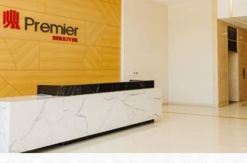 Tổng hợp 1 vài căn tiêu biểu tại dự án Berriver Premier, vay LS0%, CK đến 6% + 30tr LH 0984.81.2891