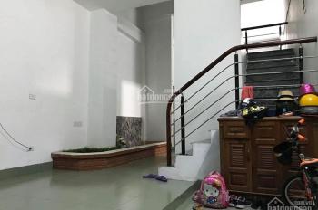 Bán nhà Bằng Liệt, PL, tiện ích khu Tây Nam Linh Đàm, giá 3,2 tỷ