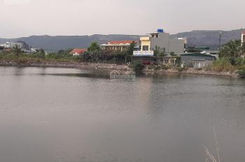 Chỉ 800 triệu - sở hữu ngay lô đất biển Sentosa Quảng Hồng - CĐT 0974.765.268