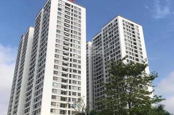Tổng hợp các CH gửi bán của tòa CT1 + CT2 chung cư 789 Xuân Đỉnh - Ngoại Giao Đoàn, giá rẻ nhất
