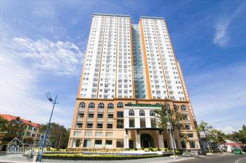 Cần bán gấp căn hộ 3 phòng ngủ Melody Vũng Tàu giá 2tỷ980 - Liên hệ 0908 826 819