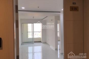 Bán căn hộ cao cấp Terra Royal, TT Q3 NKKN - Lý Chính Thắng, 2PN, 57.6m2, 5.4 tỷ (có thỏa thuận)