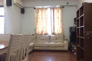 Cần bán chung cư HUD building, 159 Điện Biên Phủ, Bình Thạnh
