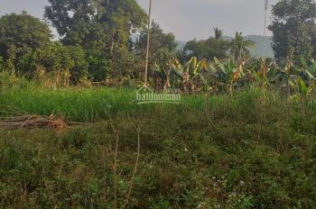 Nhượng lại lô đất giá rẻ 1508m2 chỉ có 780tr Cư Yên, Lương Sơn, Hòa Bình