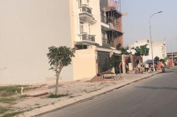 Cần sang lại nền đất góc 2 MT đường Trần Văn Giàu, nối dài đường Số 7, Tên Lửa, Quận Bình Tân