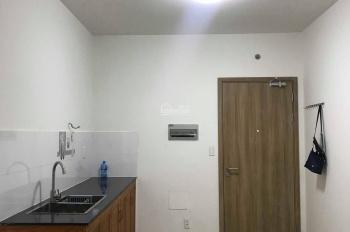 Công ty BĐS TK Chuyên cho thuê Citi Soho, nhiều căn nên giá tốt, 2PN 2WC giá 5,5tr. LH 090133695