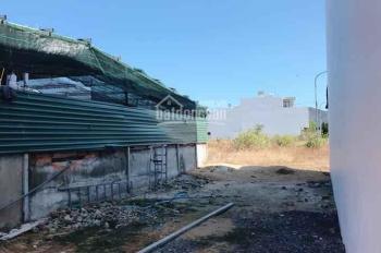 Cần bán đất khu tái định cư Mỹ Gia Vĩnh Thái