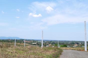 Đất nền thổ cư Bảo Lộc, chính chủ, sở hữu ngay với 900tr nền 500m2