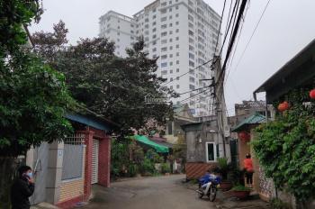 Bán gấp! Nhà cấp 4 Hồ Sỹ Tân, cạnh Tecco Bến Thủy, 161.5m2, 2.2 tỷ, đường 8m