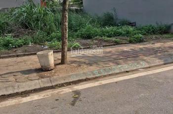 Bán đất Lâm Hạ, Long Biên, 111m2 giá 8,8 tỷ.. KD, ô tô tránh