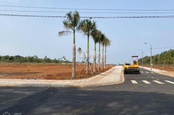 Chính chủ cần bán lô đất thổ cư ngay trung tâm TX Phú Mỹ, BRVT, gía 425 tr/135m2, LH 0962960735