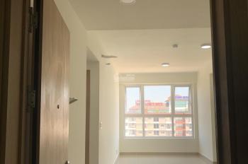 Cần bán gấp Sài Gòn Gateway 2PN, diện tích 56m2 view Xa Lộ Hà Nội, LM 81, LH: 0902 809 880