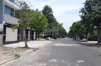 Mở bán KDC Hạnh Phúc giao Quốc Lộ 50 cách chung cư Conic 700m, SHR giá: 900tr/100m2, LH Đại Phát
