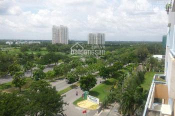 Cần bán gấp lô đất 13C Greenlife 85m2 giá 2,85 tỷ, LH 0906306966