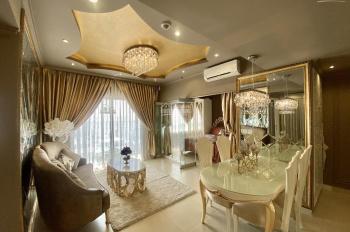 Chủ nhà gửi bán gấp căn hộ 3PN Masteri Thảo Điền tháp T5 - LH Em Phương 0906920998