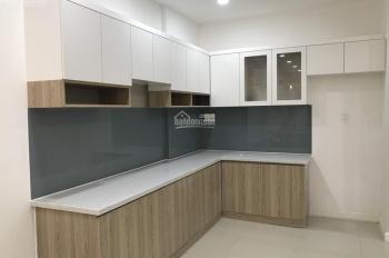 Cần bán căn hộ cao cấp Carina 105m2, view Q.6