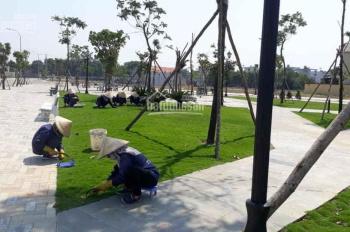 Bán đất Dự án khu dân cư Sơn Tịnh 577