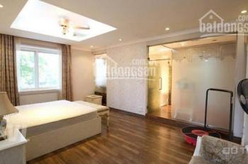 Cần bán căn hộ tại tòa CT2, KĐT Xa La, dt 104m2, 3PN, giá 1.6 tỷ. LH Ms Oanh 0867996265