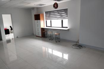 Văn phòng trung tâm thành phố mà giá 267 nghìn/m2/th trở lại, xem ngay và LH Thủy: 0915 892 573