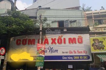 Cho thuê nhà 2 lầu 11x22m MT đường Phạm Văn Hai, P. 3, Tân Bình