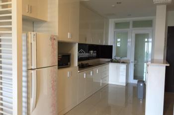 Rẻ nhất thị trường, bán giá gốc căn hộ Riverside Residence, DT: 82m2, nhà rất đẹp, chỉ 3.5 tỷ