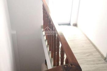 Bán nhà 2 mặt tiền hẻm đường số 6, p. Linh Tây, 47m2. LH 0938 91 48 78