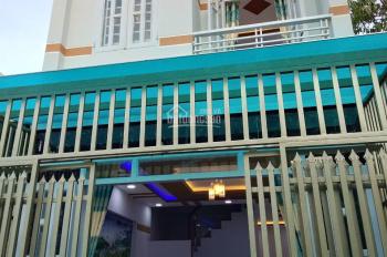 Cần bán nhà Hóc Môn, xã Thới Tam Thôn gần chợ Thới Tứ, giá 1,55 tỷ