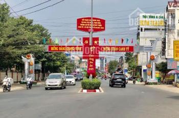 Mở bán dự án KĐT Đông Bình Dương - thành phố Dĩ An, giá gốc chỉ 8,5tr/m2. LH ngay 0868358498