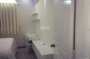 Cho thuê căn hộ Mường Thanh 60 Trần Phú, 2 phòng ngủ, giá thuê dài hạn 8tr/tháng