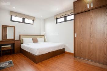 Cho thuê căn hộ tòa Hei Tower Điện Lực, Thanh Xuân, 80m2, 2 PN ĐCB giá 9tr/th, LH Dân 0965 388 564