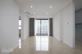 Cho thuê căn hộ 1505 chung cư Thăng Long Yên Hòa: Loại 100m2, 3PN, đồ cơ bản, LH: 0904935985