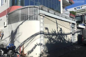 Cho thuê MB, văn phòng DT: 8x14m căn góc 62/1A Trương Công Định, Q. TB (giá giảm chỉ còn 10 triệu)