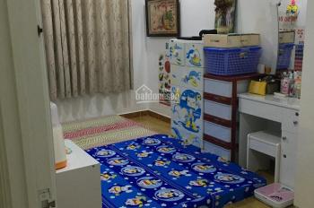 Bán gấp căn hộ 8X Đầm Sen, Tân Phú, 45m2, 1,4 tỷ. Liên hệ để xem nhà