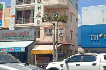 Ngon quá rồi: Nhà 2 MTKD Thái Phiên, 3.6*14m, 2 lầu st, Q11, giá chỉ: 10 tỷ 2 TL