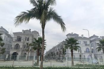 Chính chủ bán biệt thự song lập Sao Biển 6 - 32 12.1 tỷ Vinhomes Ocean Park LH: 093,163, 8668