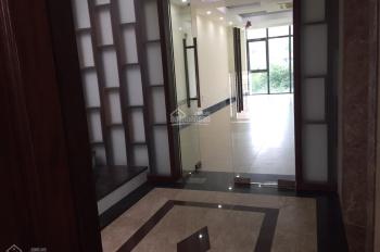 Cho thuê văn phòng phố Nhân Hòa, Nhân Chính, 60m2 - 13 triệu/tháng, 100m2 - 23 triệu/tháng xuất HĐ