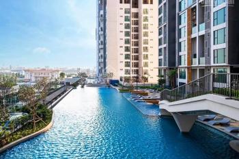 Feliz En Vista - Sky Mansion 239m2 4PN + study , view sông giá rẻ nhất chỉ 14.9 tỷ. LH 0911937898
