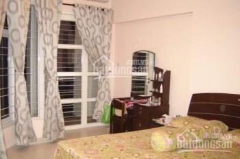 Bán nhà phố dự án An Phú An Khánh, giá rẻ nhất thị trường. Gọi ngay 0936666466 Hoàng Anh