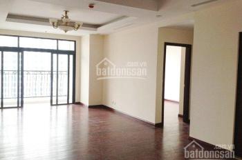 Chính chủ cần bán căn hộ số 23 tòa R1 CCCC Royal City: 114m2, loại 2 PN lớn giá rẻ, LH: O868667568