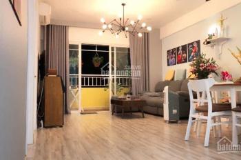 Kẹt tiền cần bán gấp căn hộ Phúc Lộc Thọ, trung tâm Thủ Đức, giá: 1.6 tỷ bao tất cả, LH: 0985000521
