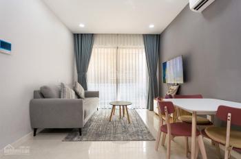Chuyên cho thuê căn hộ Galaxy 1PN, 2PN, 3PN nội thất, giá 13.5 triệu/th, LH 0944 - 699 - 789